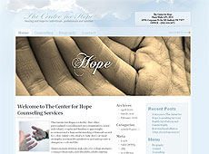 The Center for Hope