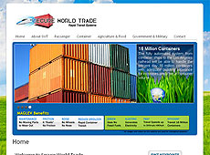 Secure World Trade